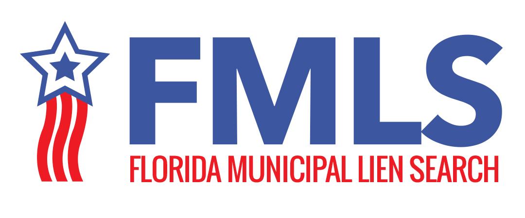 Central Florida | Attorney's Real Estate Councils of Florida