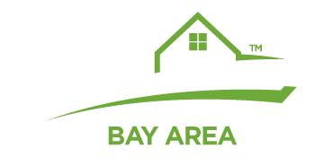 BAREC - Bay Area Real Estate Council logo