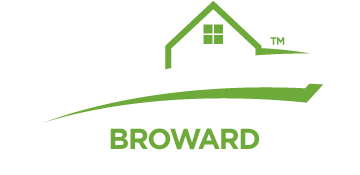 Broward Real Estate Council