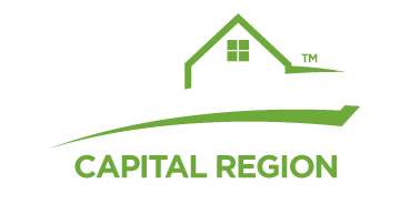Capital Region Real Estate Council logo