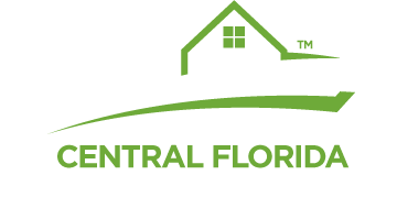 Central Florida Real Estate Council logo