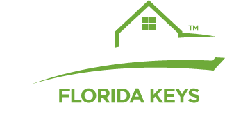 Florida Keys Real Estate Council