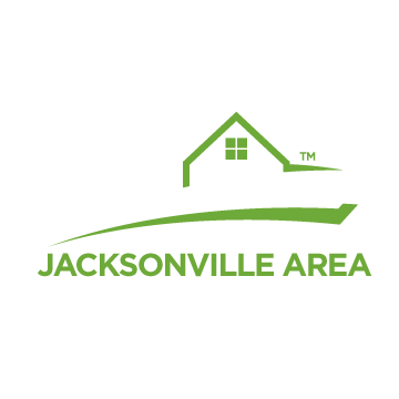 Jacksonville Area Real Estate Council logo
