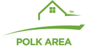 Polk Area Real Estate Council