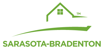 Sarasota-Bradenton Real Estate Council logo